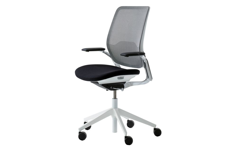https://res.cloudinary.com/clippings/image/upload/t_big/dpr_auto,f_auto,w_auto/v1/products/eva-task-armchair-price-group-3-black-ash-mesh-industrial-silver-aluminium-industrial-silver-aluminium-orangebox-clippings-11283932.jpg