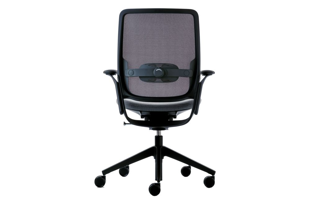 https://res.cloudinary.com/clippings/image/upload/t_big/dpr_auto,f_auto,w_auto/v1/products/eva-task-armchair-price-group-3-black-ash-mesh-industrial-silver-aluminium-industrial-silver-aluminium-orangebox-clippings-11283933.jpg