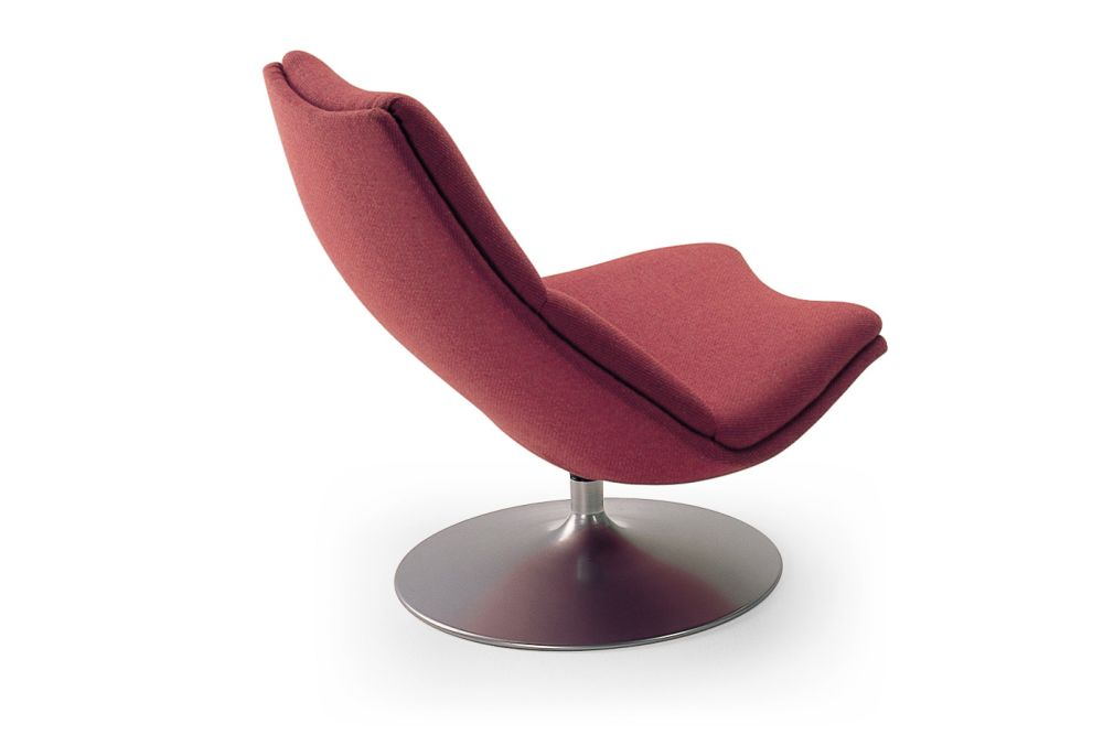 https://res.cloudinary.com/clippings/image/upload/t_big/dpr_auto,f_auto,w_auto/v1/products/f511-disc-base-swivel-lounge-chair-powder-coat-structure-main-line-flax-artifort-geoffrey-harcourt-clippings-11300886.jpg