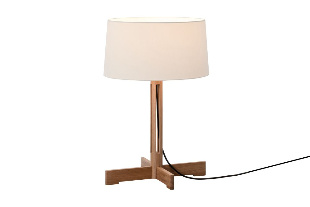 FAD Table Lamp by Santa & Cole