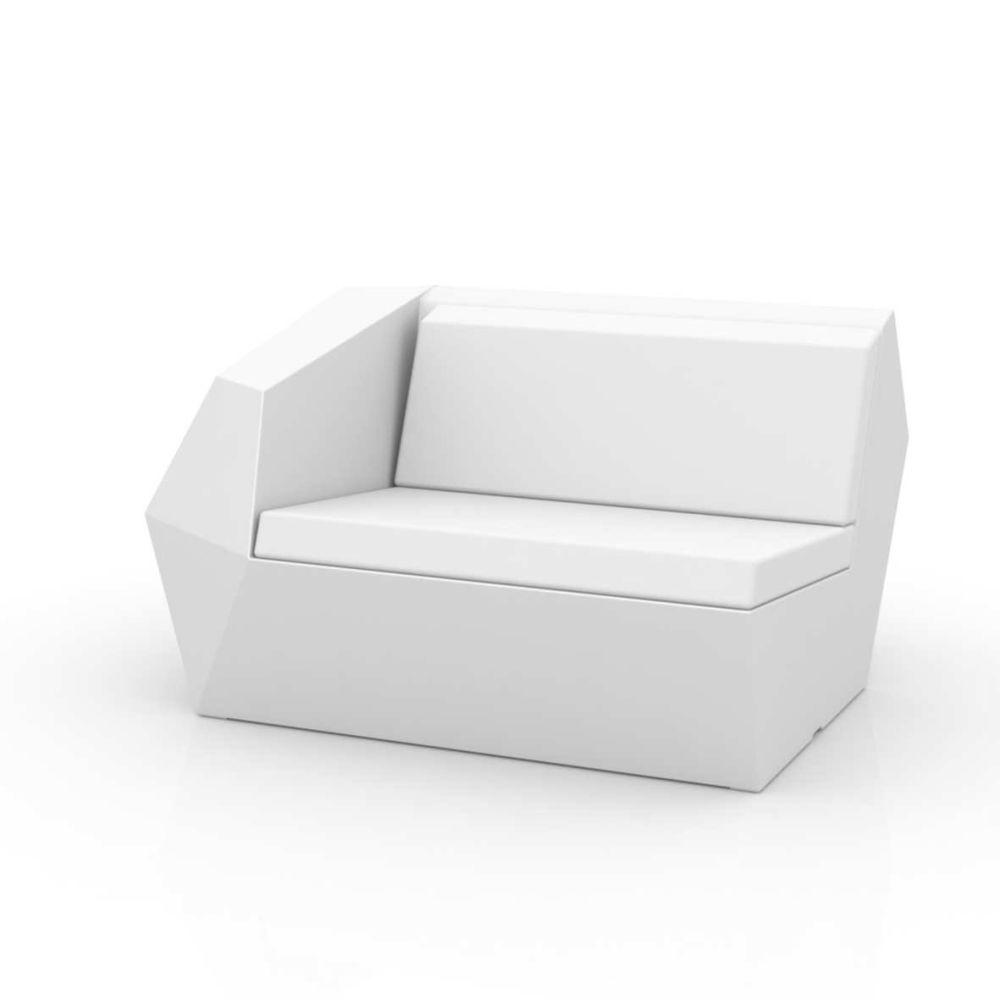 Faz Sofa by Vondom