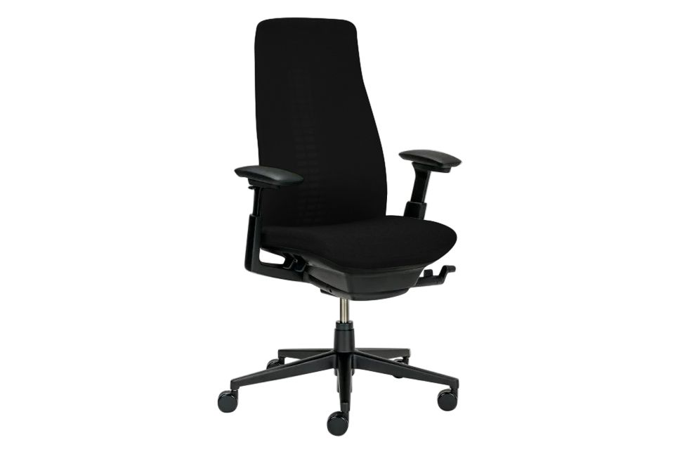 https://res.cloudinary.com/clippings/image/upload/t_big/dpr_auto,f_auto,w_auto/v1/products/ferm-task-chair-recommended-by-clippings-hard-floor-felicity-34-0010-seat-and-400999-black-mesh-haworth-clippings-11365147.jpg