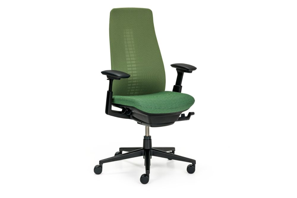 https://res.cloudinary.com/clippings/image/upload/t_big/dpr_auto,f_auto,w_auto/v1/products/ferm-task-chair-recommended-by-clippings-hard-floor-felicity-34-0091-seat-and-408118-peat-moss-mesh-haworth-clippings-11365148.jpg