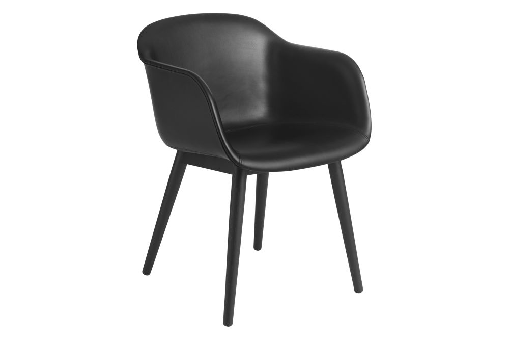 https://res.cloudinary.com/clippings/image/upload/t_big/dpr_auto,f_auto,w_auto/v1/products/fiber-armchair-wood-base-upholstered-refine-leather-wood-black-muuto-iskos-berlin-clippings-11344063.jpg