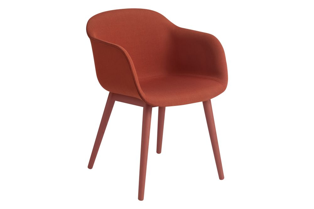 https://res.cloudinary.com/clippings/image/upload/t_big/dpr_auto,f_auto,w_auto/v1/products/fiber-armchair-wood-base-upholstered-remix-wood-dusty-red-muuto-iskos-berlin-clippings-11344067.jpg