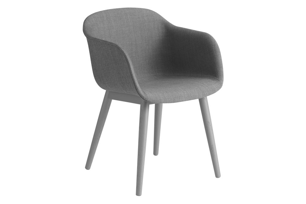 https://res.cloudinary.com/clippings/image/upload/t_big/dpr_auto,f_auto,w_auto/v1/products/fiber-armchair-wood-base-upholstered-remix-wood-grey-muuto-iskos-berlin-clippings-11344066.jpg