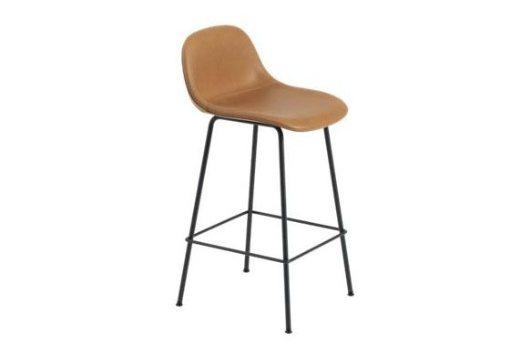 https://res.cloudinary.com/clippings/image/upload/t_big/dpr_auto,f_auto,w_auto/v1/products/fiber-bar-stool-with-backrest-tube-base-fully-upholstered-metal-black-remix-65-muuto-iskos-berlin-clippings-11421354.jpg