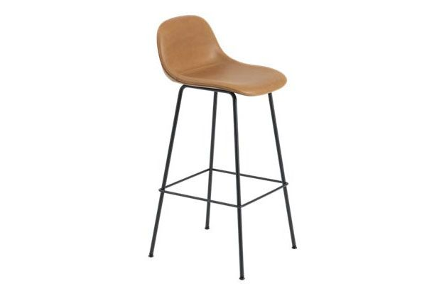 https://res.cloudinary.com/clippings/image/upload/t_big/dpr_auto,f_auto,w_auto/v1/products/fiber-bar-stool-with-backrest-tube-base-fully-upholstered-metal-black-remix-75-muuto-iskos-berlin-clippings-11421351.jpg