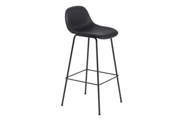 https://res.cloudinary.com/clippings/image/upload/t_big/dpr_auto,f_auto,w_auto/v1/products/fiber-bar-stool-with-backrest-tube-base-fully-upholstered-metal-black-wooly-by-nevotex-75-muuto-iskos-berlin-clippings-11421352.jpg