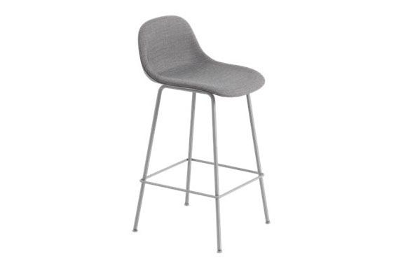 https://res.cloudinary.com/clippings/image/upload/t_big/dpr_auto,f_auto,w_auto/v1/products/fiber-bar-stool-with-backrest-tube-base-fully-upholstered-metal-grey-remix-75-muuto-iskos-berlin-clippings-11421353.jpg