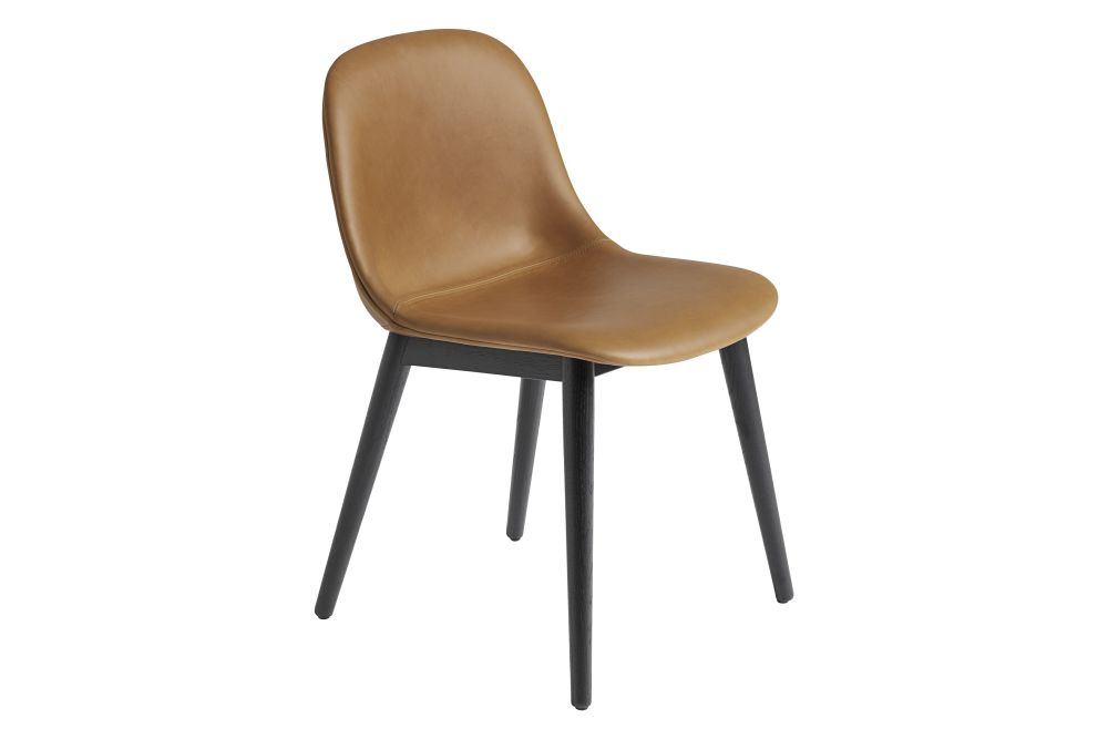 https://res.cloudinary.com/clippings/image/upload/t_big/dpr_auto,f_auto,w_auto/v1/products/fiber-side-chair-wood-base-upholstered-refine-leather-wood-black-muuto-iskos-berlin-clippings-11536365.jpg