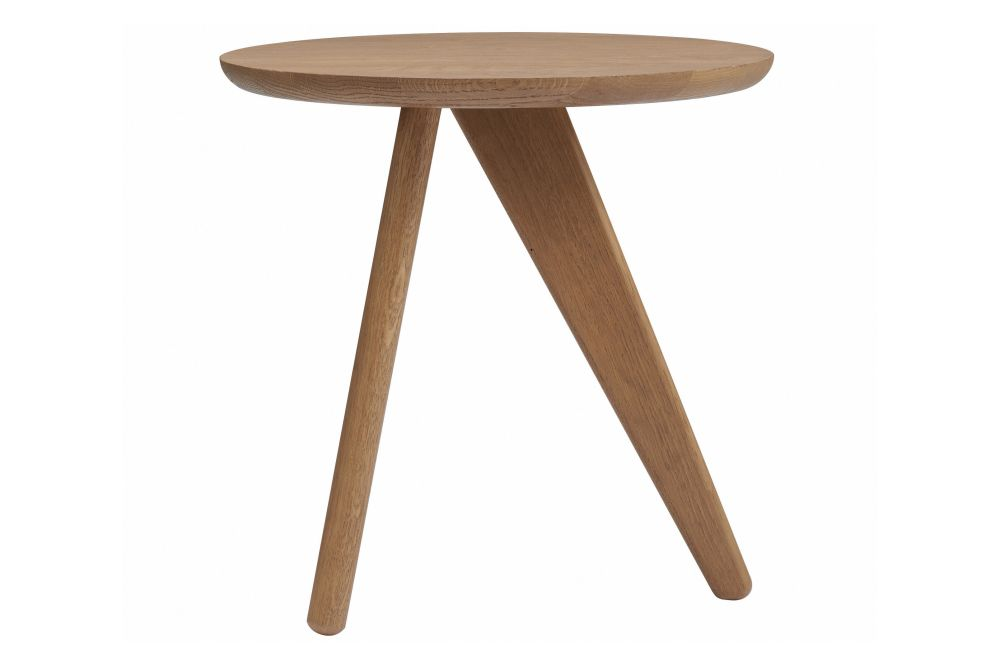 https://res.cloudinary.com/clippings/image/upload/t_big/dpr_auto,f_auto,w_auto/v1/products/fin-side-table-oak-black-norr11-kristian-sofus-hansen-and-tommy-hyldahl-clippings-11337585.jpg
