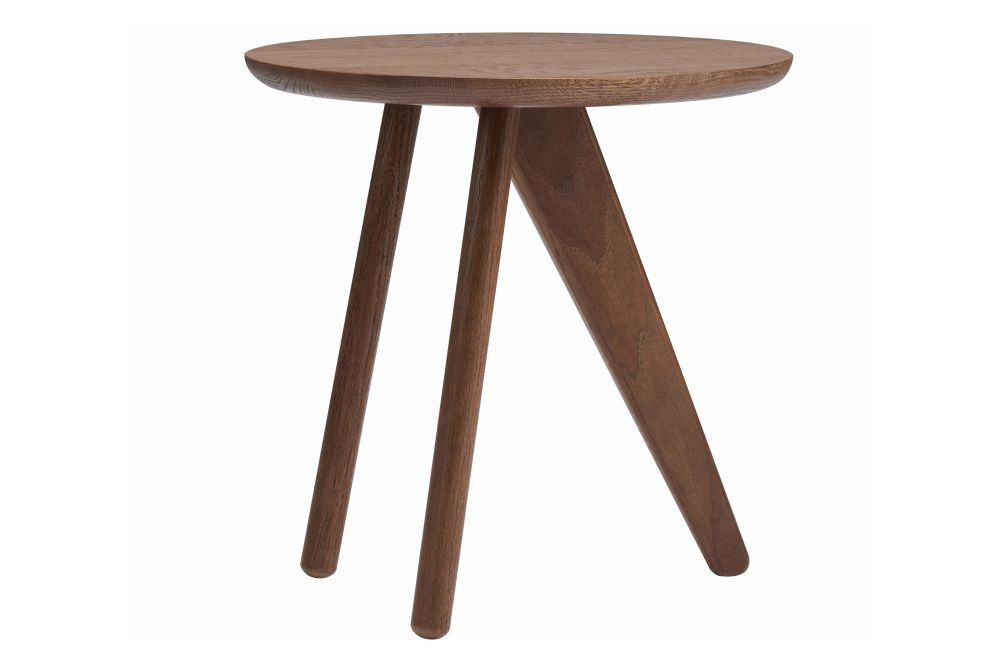 https://res.cloudinary.com/clippings/image/upload/t_big/dpr_auto,f_auto,w_auto/v1/products/fin-side-table-oak-dark-stained-norr11-kristian-sofus-hansen-and-tommy-hyldahl-clippings-11337583.jpg