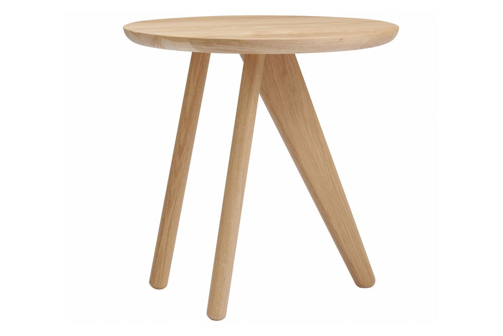 https://res.cloudinary.com/clippings/image/upload/t_big/dpr_auto,f_auto,w_auto/v1/products/fin-side-table-oak-natural-norr11-kristian-sofus-hansen-and-tommy-hyldahl-clippings-11337582.jpg