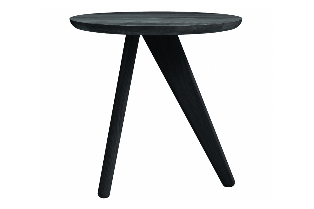 https://res.cloudinary.com/clippings/image/upload/t_big/dpr_auto,f_auto,w_auto/v1/products/fin-side-table-oak-smoked-norr11-kristian-sofus-hansen-and-tommy-hyldahl-clippings-11337587.png