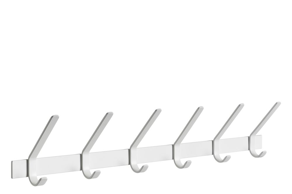 FK08 Uni Coat Rack by e15