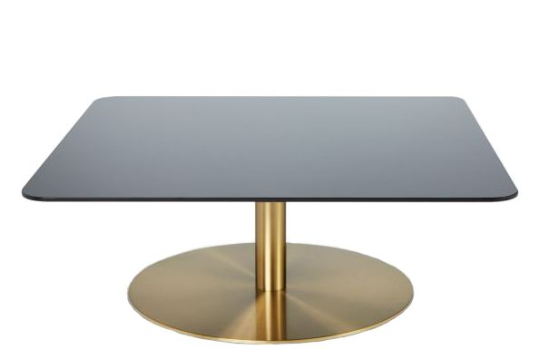 https://res.cloudinary.com/clippings/image/upload/t_big/dpr_auto,f_auto,w_auto/v1/products/flash-square-coffee-table-brass-mirror-glass-tom-dixon-clippings-11516122.jpg