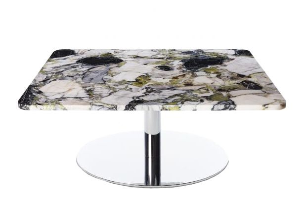 https://res.cloudinary.com/clippings/image/upload/t_big/dpr_auto,f_auto,w_auto/v1/products/flash-square-coffee-table-chrome-primavera-marble-tom-dixon-clippings-11516124.jpg