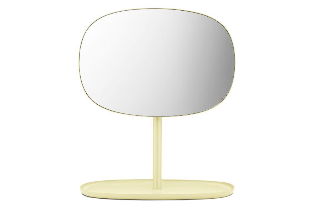 Flip Mirror by Normann Copenhagen