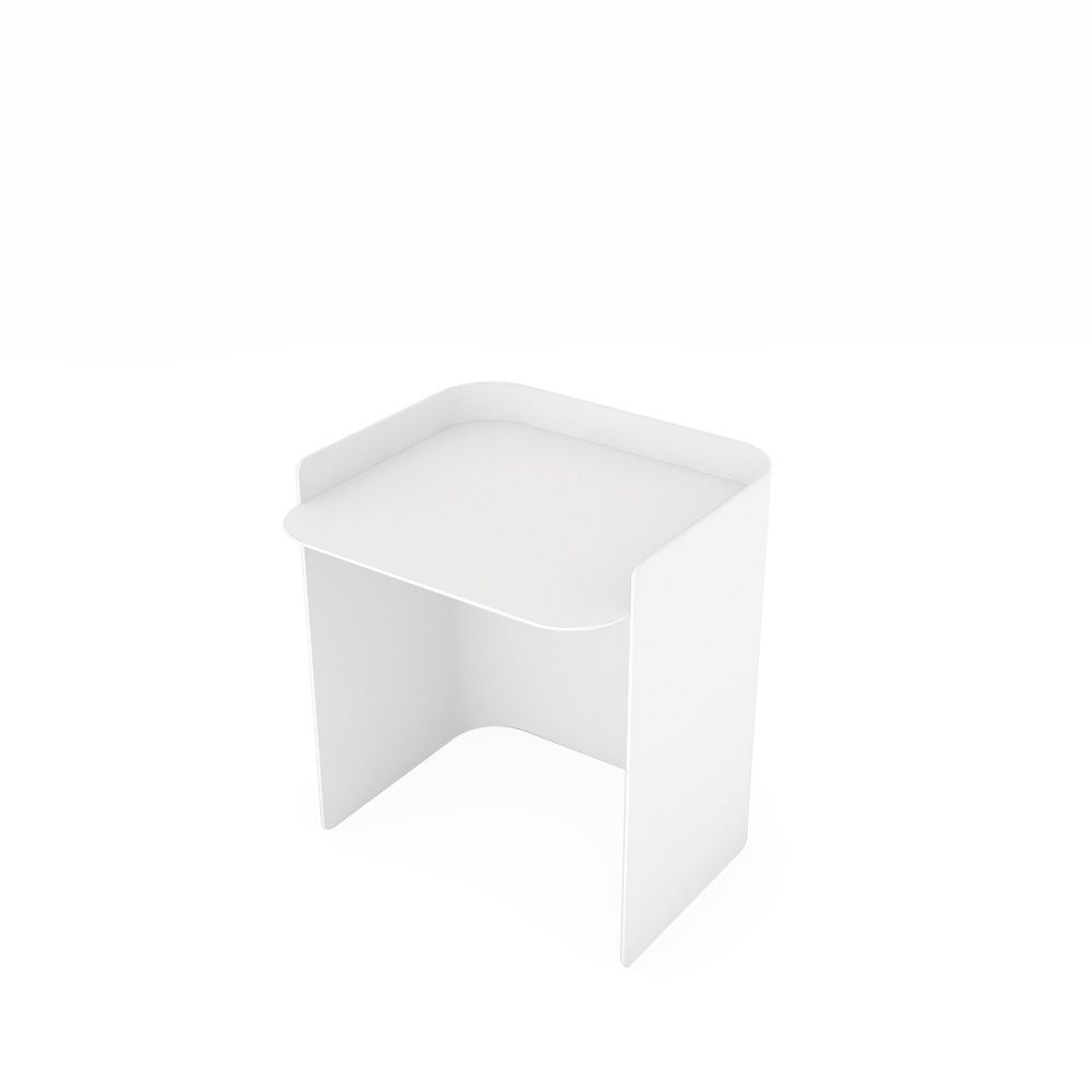 https://res.cloudinary.com/clippings/image/upload/t_big/dpr_auto,f_auto,w_auto/v1/products/flor-low-tables-new-normal-colour-355-mati%C3%A8re-grise-beaverhausen-clippings-11535920.jpg