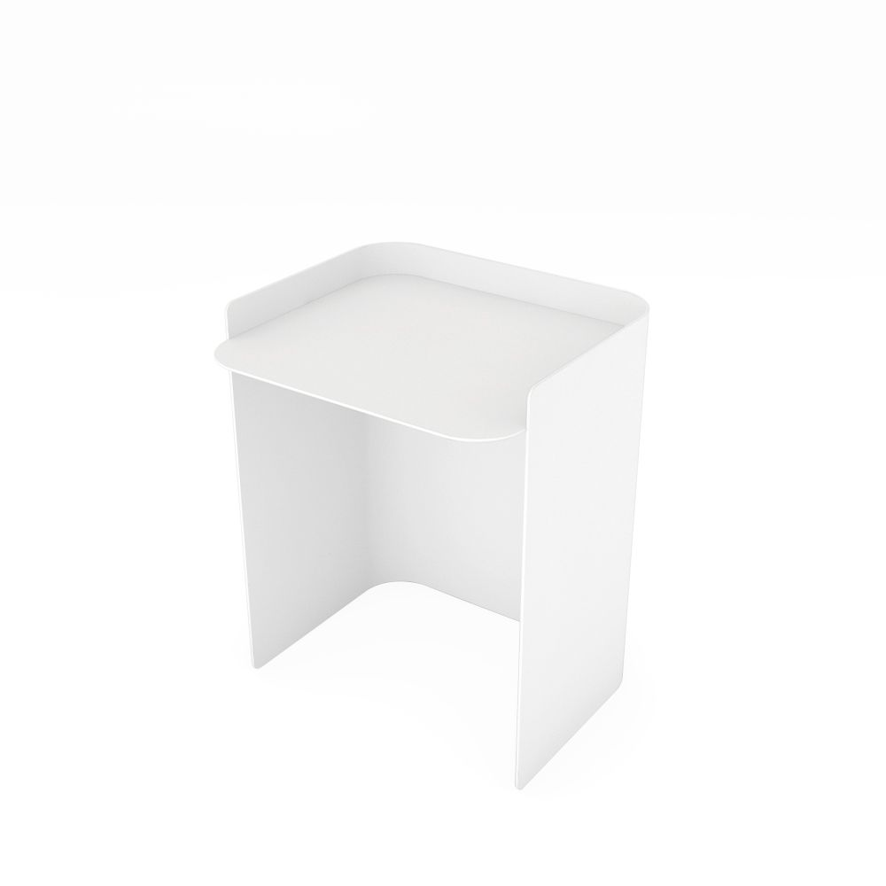 https://res.cloudinary.com/clippings/image/upload/t_big/dpr_auto,f_auto,w_auto/v1/products/flor-low-tables-new-normal-colour-425-mati%C3%A8re-grise-beaverhausen-clippings-11535918.jpg
