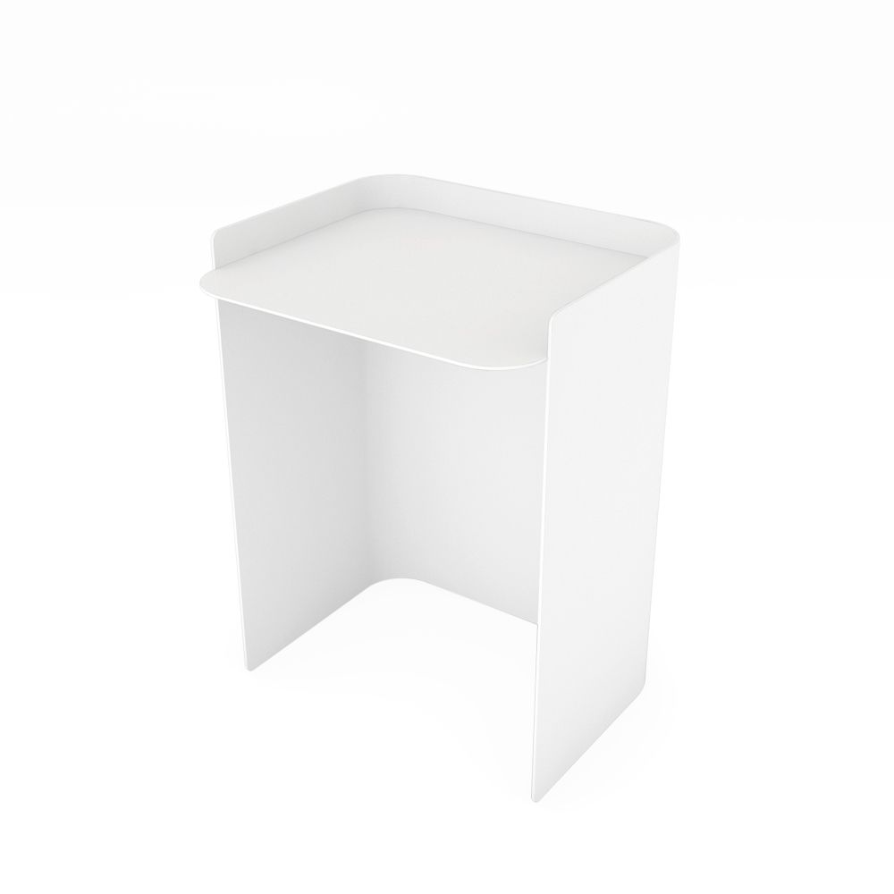 https://res.cloudinary.com/clippings/image/upload/t_big/dpr_auto,f_auto,w_auto/v1/products/flor-low-tables-new-normal-colour-495-mati%C3%A8re-grise-beaverhausen-clippings-11535916.jpg