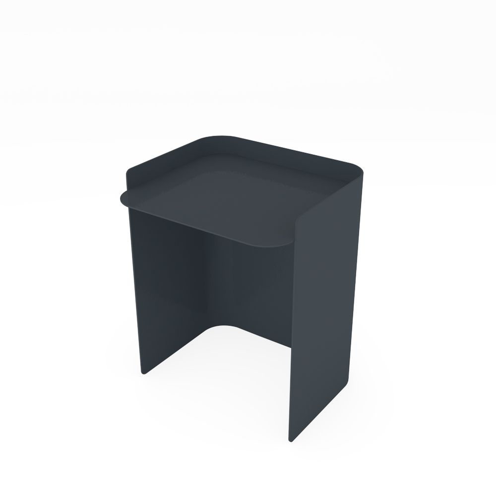 https://res.cloudinary.com/clippings/image/upload/t_big/dpr_auto,f_auto,w_auto/v1/products/flor-low-tables-new-special-colour-425-mati%C3%A8re-grise-beaverhausen-clippings-11535919.jpg