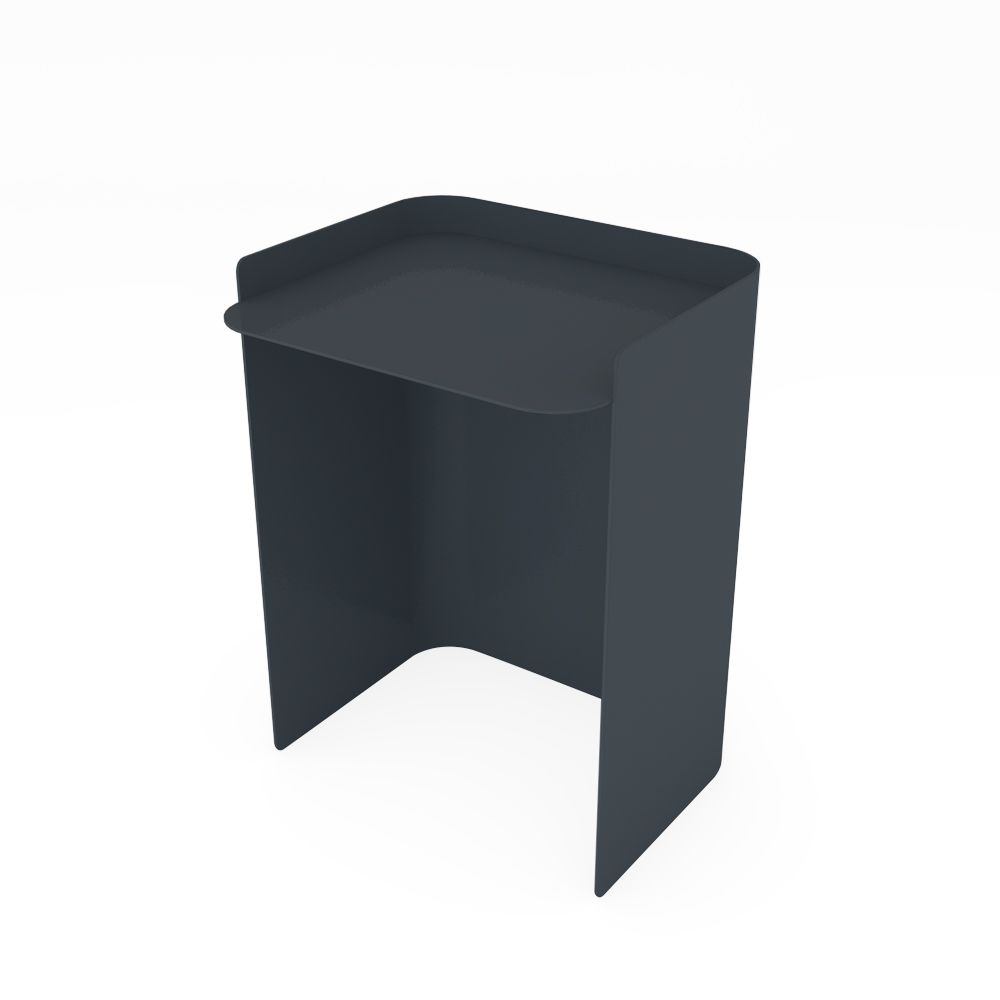 https://res.cloudinary.com/clippings/image/upload/t_big/dpr_auto,f_auto,w_auto/v1/products/flor-low-tables-new-special-colour-495-mati%C3%A8re-grise-beaverhausen-clippings-11535917.jpg