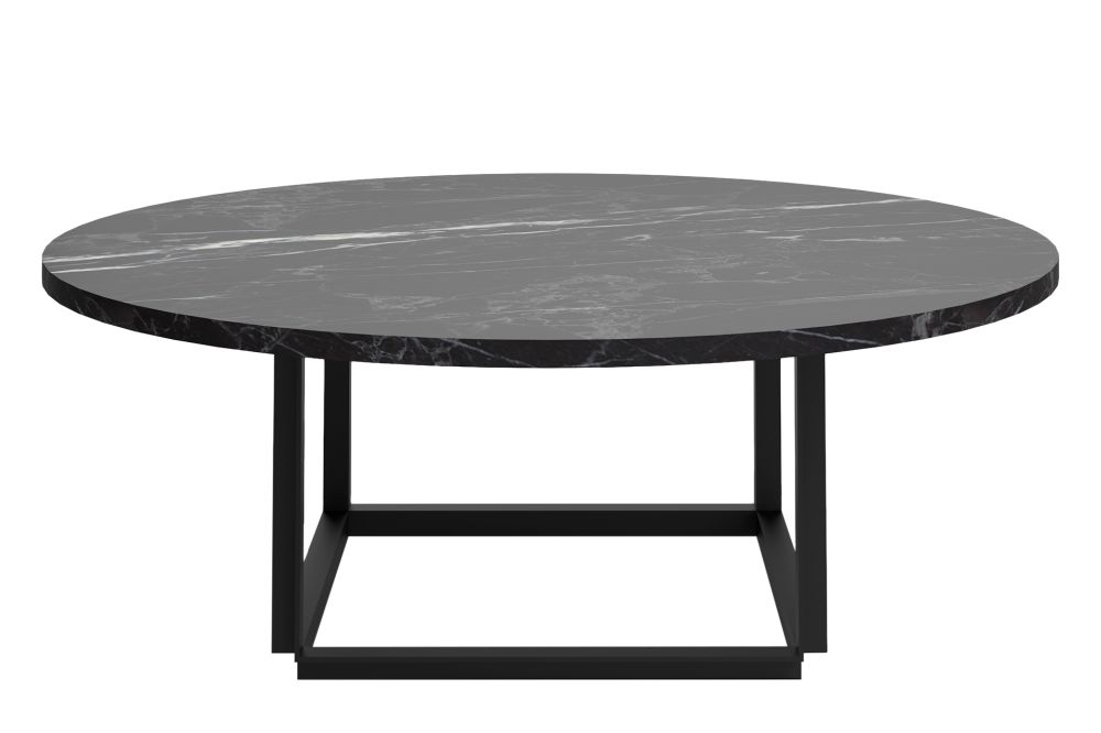 https://res.cloudinary.com/clippings/image/upload/t_big/dpr_auto,f_auto,w_auto/v1/products/florence-coffee-table-%C3%B890-black-marquina-marble-new-works-knut-bendik-humlevik-josefine-hedemann-clippings-11506404.jpg