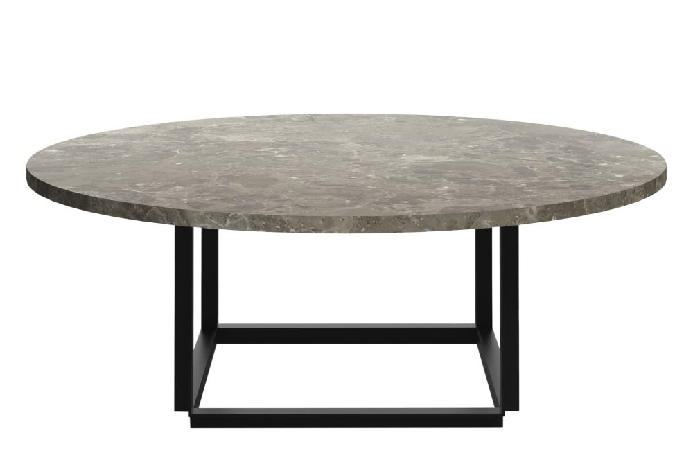 https://res.cloudinary.com/clippings/image/upload/t_big/dpr_auto,f_auto,w_auto/v1/products/florence-coffee-table-%C3%B890-gris-du-marais-marble-new-works-knut-bendik-humlevik-josefine-hedemann-clippings-11506405.jpg