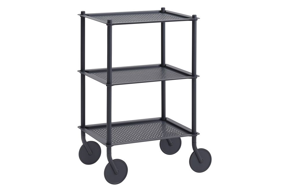 https://res.cloudinary.com/clippings/image/upload/t_big/dpr_auto,f_auto,w_auto/v1/products/flow-trolley-3-layer-blue-grey-muuto-normal-studio-clippings-11495326.jpg