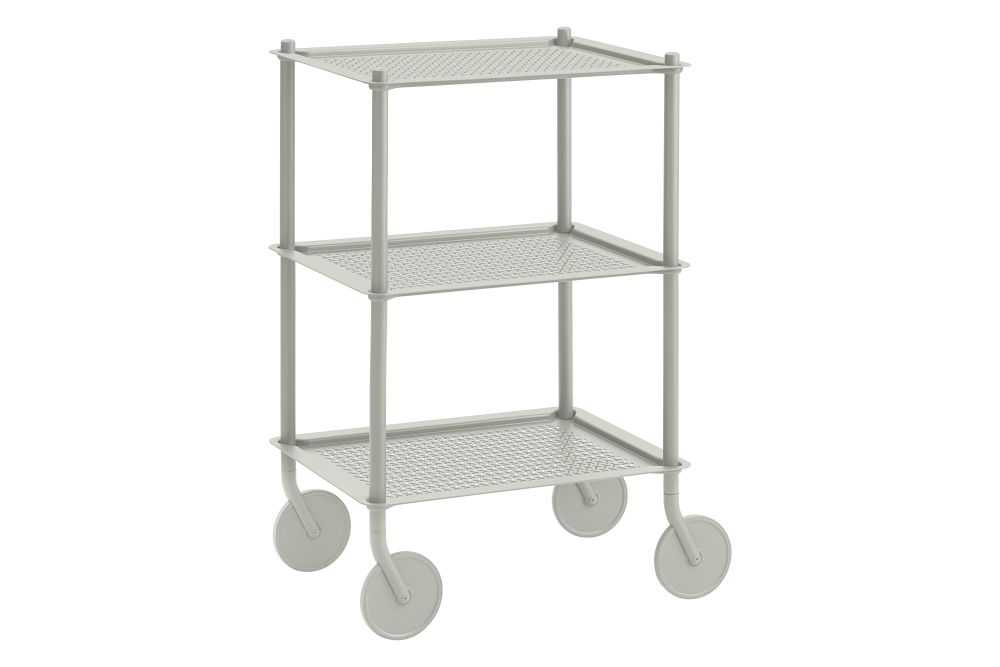 https://res.cloudinary.com/clippings/image/upload/t_big/dpr_auto,f_auto,w_auto/v1/products/flow-trolley-3-layer-grey-muuto-normal-studio-clippings-11495325.jpg
