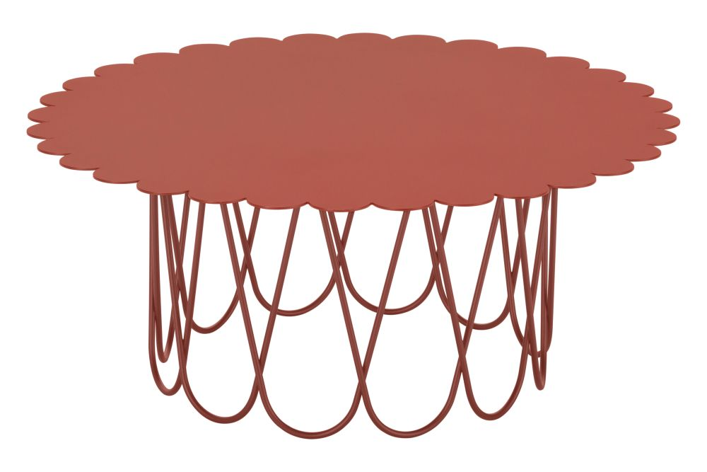 https://res.cloudinary.com/clippings/image/upload/t_big/dpr_auto,f_auto,w_auto/v1/products/flower-large-coffee-table-red-finish-vitra-alexander-girard-clippings-11518972.jpg