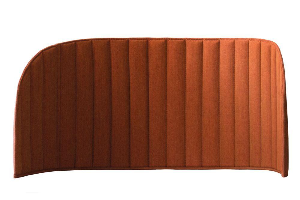 297 x 45cm, Price gr.4,Zilenzio,Screens
