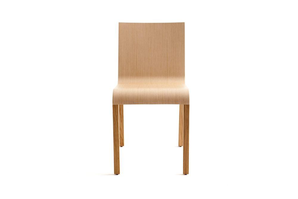 Foglia 428 Dining Chair - Set of 2 by Billiani