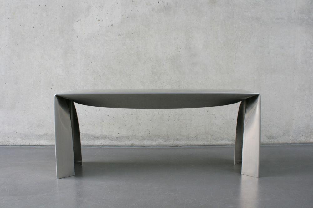 Shop Folded Bench