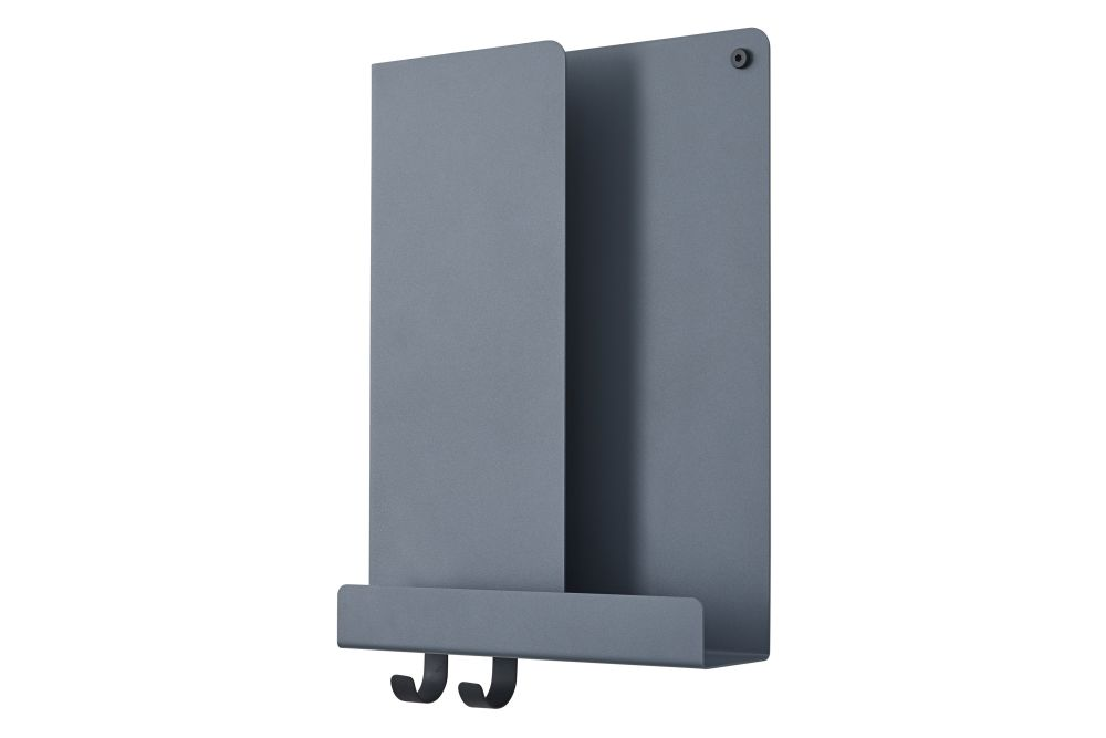 https://res.cloudinary.com/clippings/image/upload/t_big/dpr_auto,f_auto,w_auto/v1/products/folded-shelves-metal-blue-grey-l-295-x-h-40-muuto-johan-van-hengel-clippings-11344799.jpg