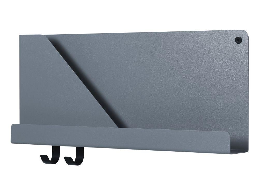 https://res.cloudinary.com/clippings/image/upload/t_big/dpr_auto,f_auto,w_auto/v1/products/folded-shelves-metal-blue-grey-l-51-x-h-22-muuto-johan-van-hengel-clippings-11344804.jpg