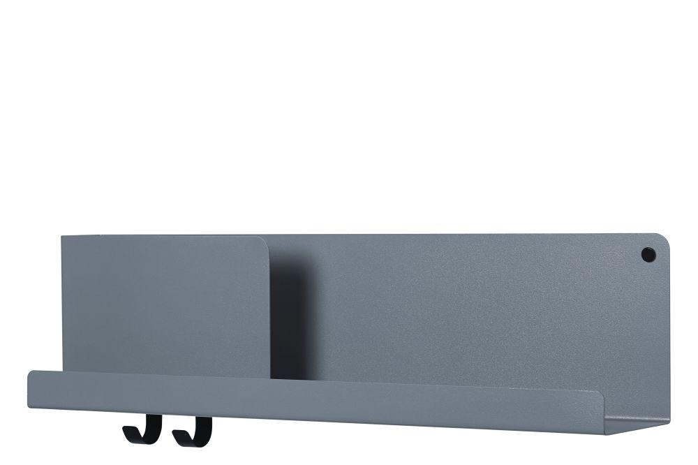 https://res.cloudinary.com/clippings/image/upload/t_big/dpr_auto,f_auto,w_auto/v1/products/folded-shelves-metal-blue-grey-l-63-x-h-165-muuto-johan-van-hengel-clippings-11344809.jpg