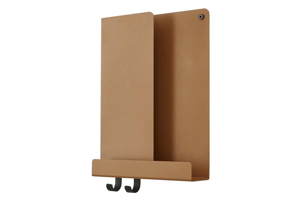 https://res.cloudinary.com/clippings/image/upload/t_big/dpr_auto,f_auto,w_auto/v1/products/folded-shelves-metal-burnt-orange-l-295-x-h-40-muuto-johan-van-hengel-clippings-11344798.jpg