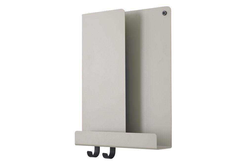 https://res.cloudinary.com/clippings/image/upload/t_big/dpr_auto,f_auto,w_auto/v1/products/folded-shelves-metal-grey-l-295-x-h-40-muuto-johan-van-hengel-clippings-11344796.jpg