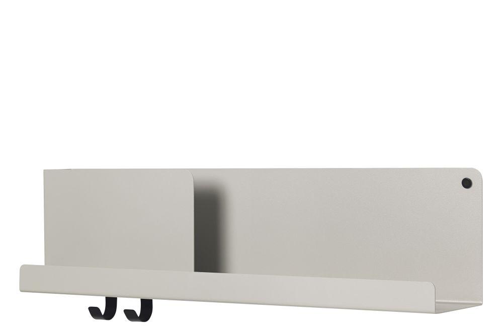 https://res.cloudinary.com/clippings/image/upload/t_big/dpr_auto,f_auto,w_auto/v1/products/folded-shelves-metal-grey-l-63-x-h-165-muuto-johan-van-hengel-clippings-11344806.jpg