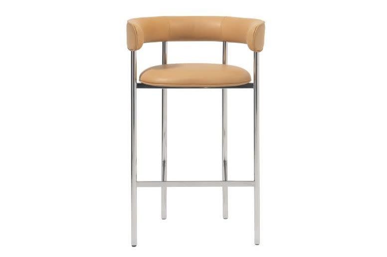 https://res.cloudinary.com/clippings/image/upload/t_big/dpr_auto,f_auto,w_auto/v1/products/font-light-barstool-with-armrestsnew-group-1-black-ral-9005-65-mobel-copenhagen-clippings-11442312.jpg