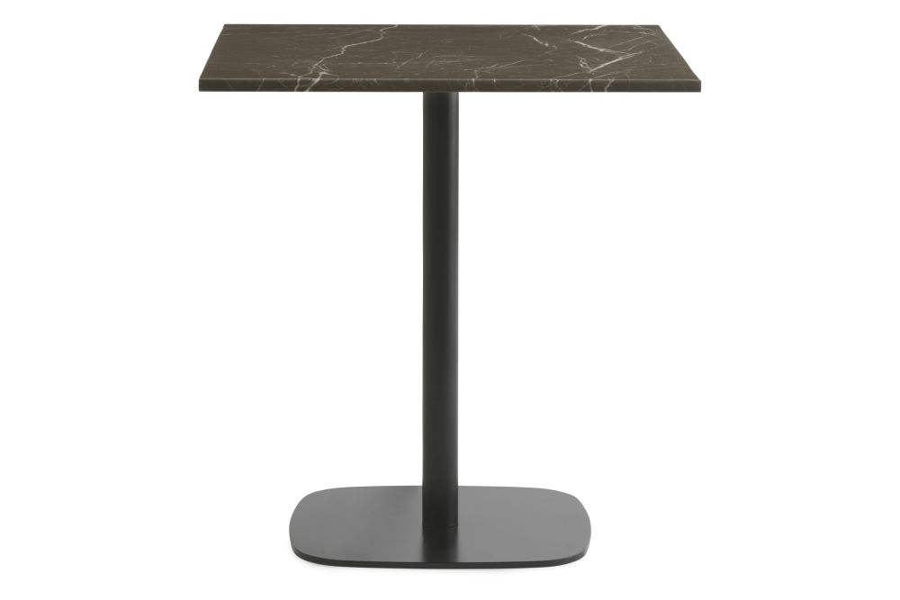 https://res.cloudinary.com/clippings/image/upload/t_big/dpr_auto,f_auto,w_auto/v1/products/form-cafe-table-marble-rectangular-sand-65-normann-copenhagen-simon-legald-clippings-11326578.jpg