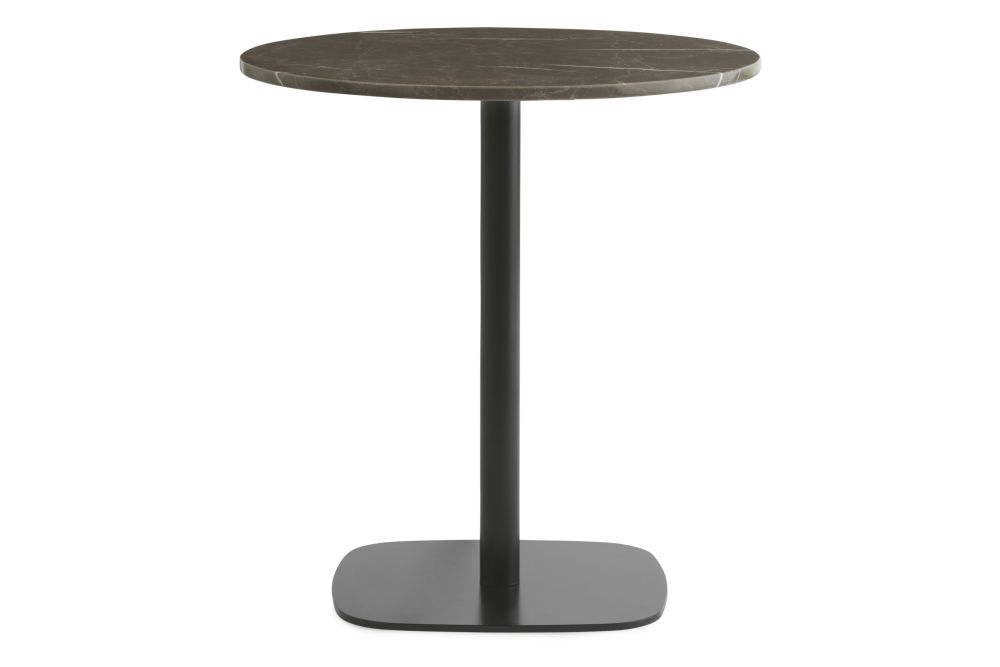 https://res.cloudinary.com/clippings/image/upload/t_big/dpr_auto,f_auto,w_auto/v1/products/form-cafe-table-marble-round-sand-65-normann-copenhagen-simon-legald-clippings-11326577.jpg