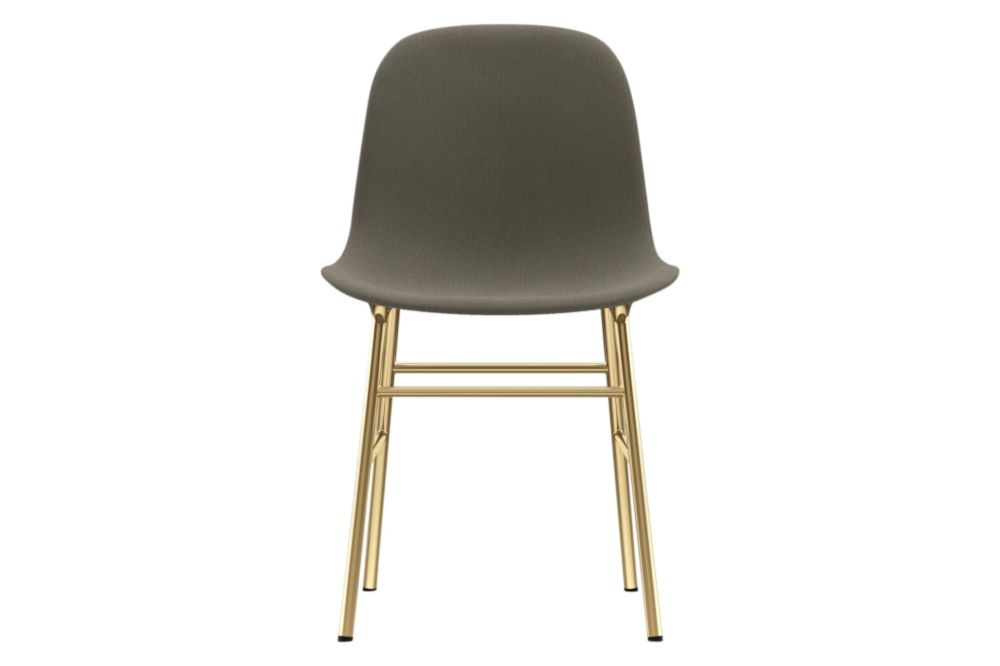 https://res.cloudinary.com/clippings/image/upload/t_big/dpr_auto,f_auto,w_auto/v1/products/form-dining-chair-full-upholstery-metal-legs-fame-hybrid-lacquered-steel-normann-copenhagen-simon-legald-clippings-11409421.jpg