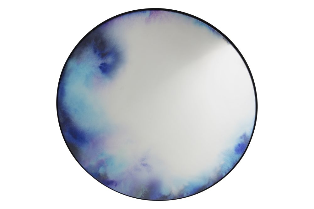 https://res.cloudinary.com/clippings/image/upload/t_big/dpr_auto,f_auto,w_auto/v1/products/francis-wall-mirror-blue-watercolour-extra-large-petite-friture-constance-guisset-studio-clippings-11485621.jpg