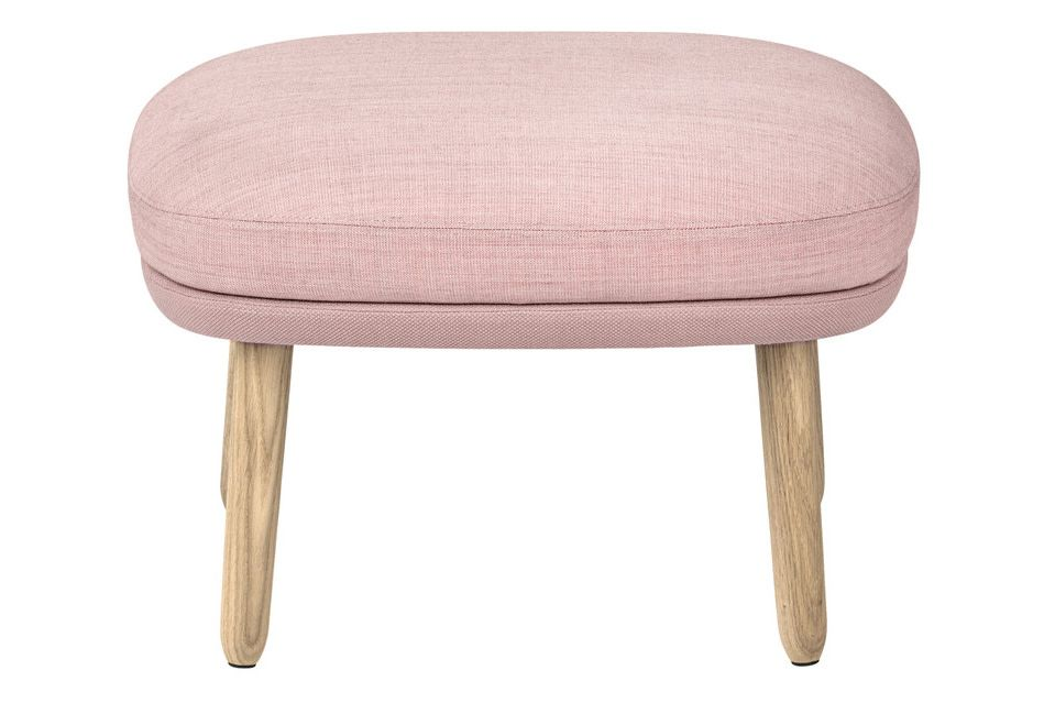 https://res.cloudinary.com/clippings/image/upload/t_big/dpr_auto,f_auto,w_auto/v1/products/fri-foot-stool-with-wooden-legs-jh15-sunniva-2-143-fritz-hansen-jaime-hayon-clippings-11319116.jpg