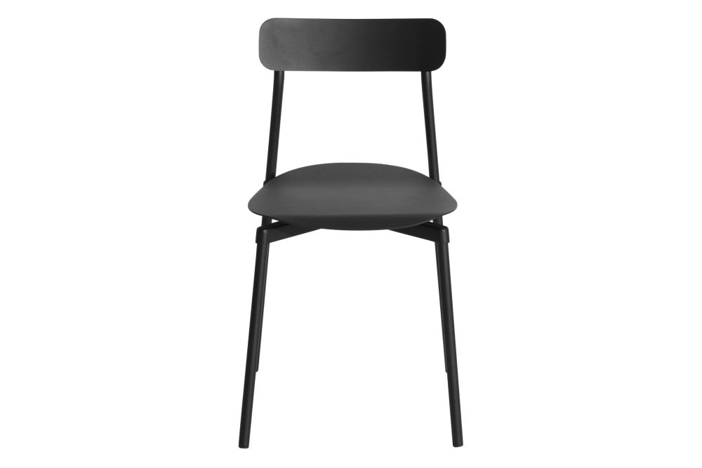 https://res.cloudinary.com/clippings/image/upload/t_big/dpr_auto,f_auto,w_auto/v1/products/fromme-dining-chair-set-of-2-black-petite-friture-tom-chung-clippings-11485583.jpg