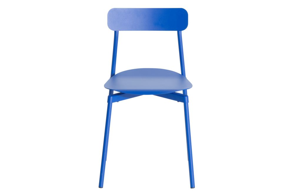 https://res.cloudinary.com/clippings/image/upload/t_big/dpr_auto,f_auto,w_auto/v1/products/fromme-dining-chair-set-of-2-blue-petite-friture-tom-chung-clippings-11485588.jpg